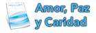 www.amorpazycaridad.es